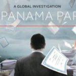 Dietro i Panama Papers la più colossale truffa del pianeta