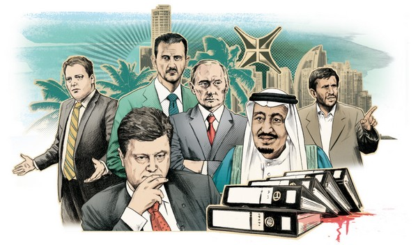 Panama Papers fig3