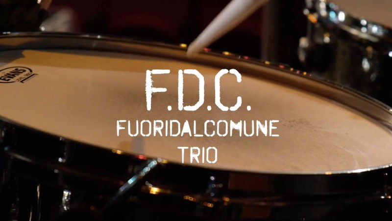 fdc-cover