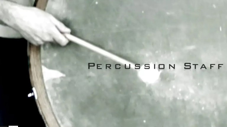 percussion-staff-live-2013