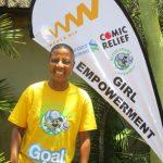 Fikile Sithole - Coordinator