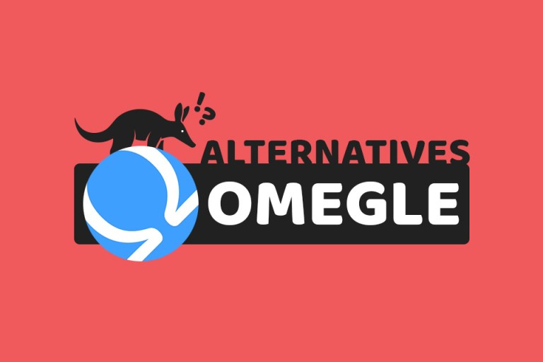 Ideas omegle roleplay Role Play