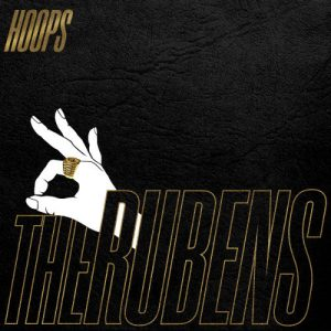 rubens-the_hoops_H_0515