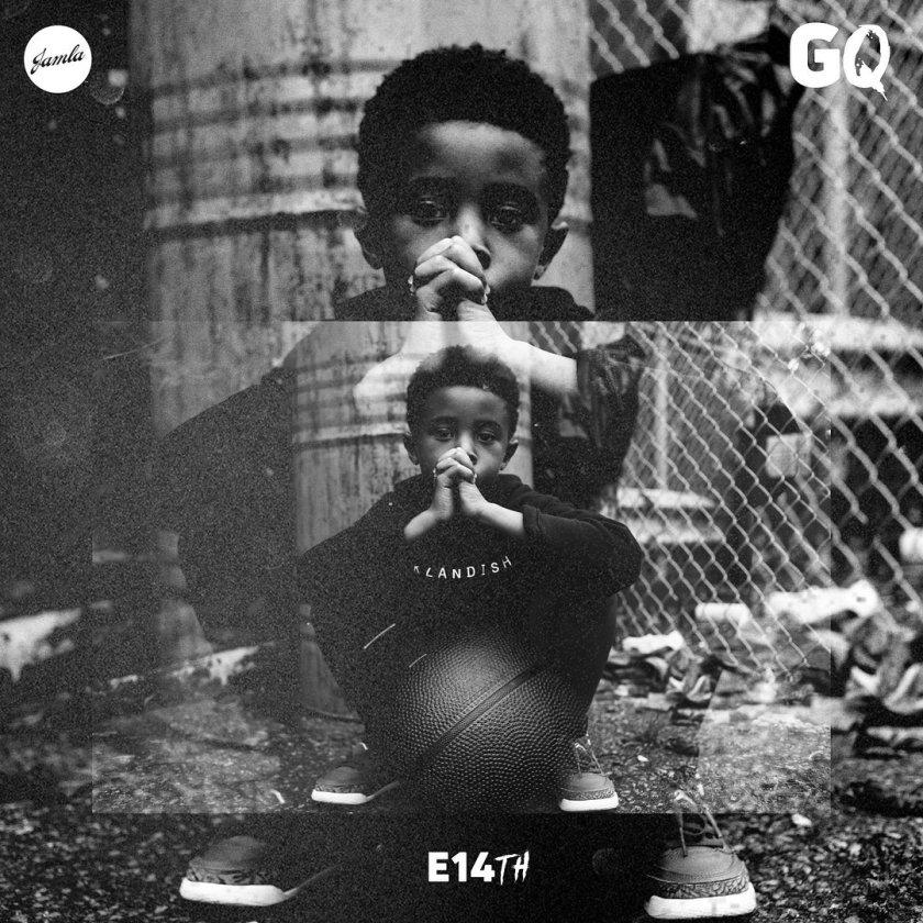 GQ E 14th
