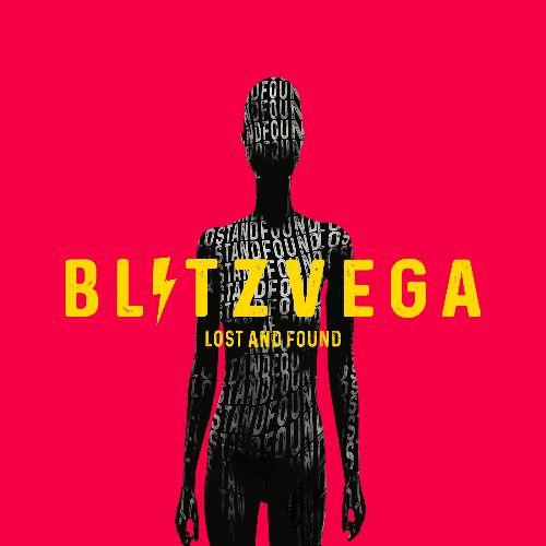Blitz Vega Lost and Found