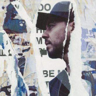AltWire - Mike Shinoda Interview