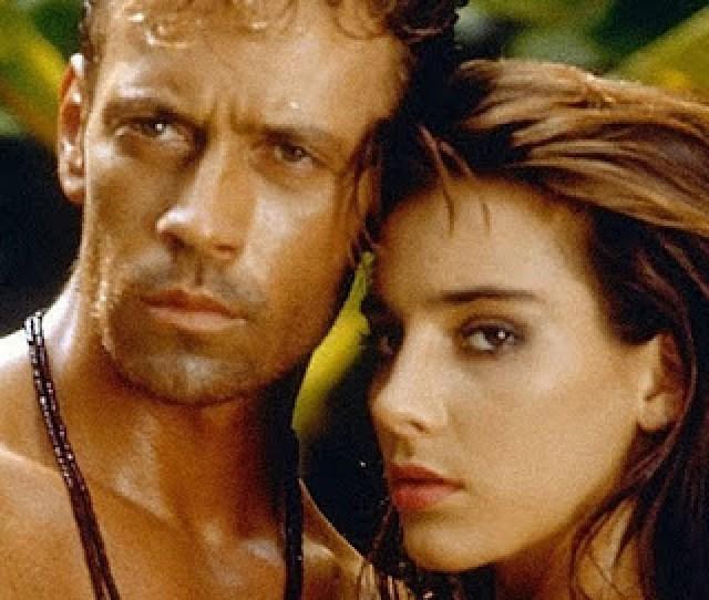 Tarzan Janein Utanci
