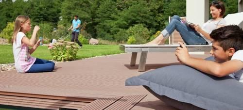 Tarima-WPC-terrazas-piscinas