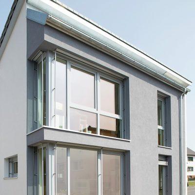 ventanas-geneo-vivienda