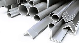 Aluminio Vazquez