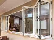 ventanas de aluminio y ventanales