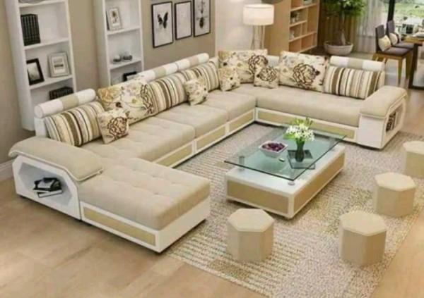 sofa untuk ruang tamu minimalis modern