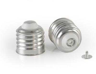 3004-O aluminum alloy strip for aluminum lamp base cap