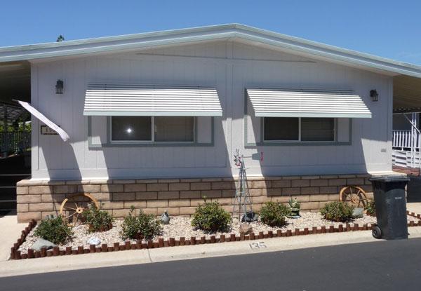 Aluminum Patio Covers Santee CA Patio Enclosures Covers Amp WindowCarport Awnings