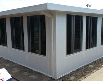 patio rooms sunrooms san diego ca