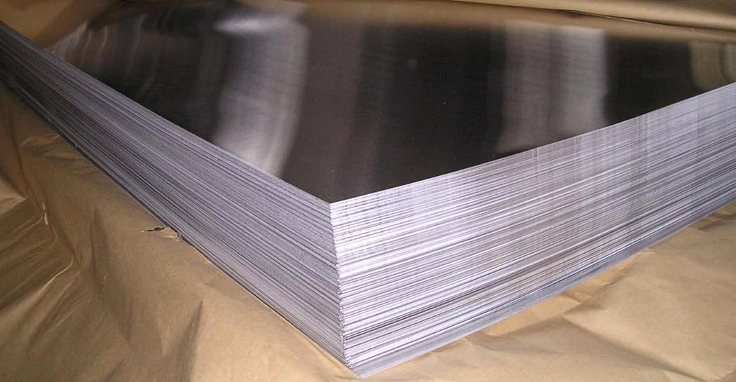 5182 aluminum sheet  aluminum sheet and plate 5182 aluminum sheet