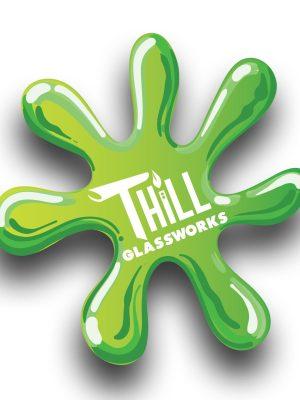 Thill Glass