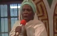 Takaitaccen Tarihin Mawakiya Barmani Choge 1945 - 2013.