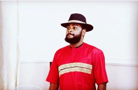 Tarihin Jarumi Adam A Zango (Usher) Ko (Gwaska).