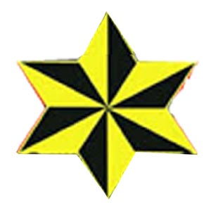 tauraruwa