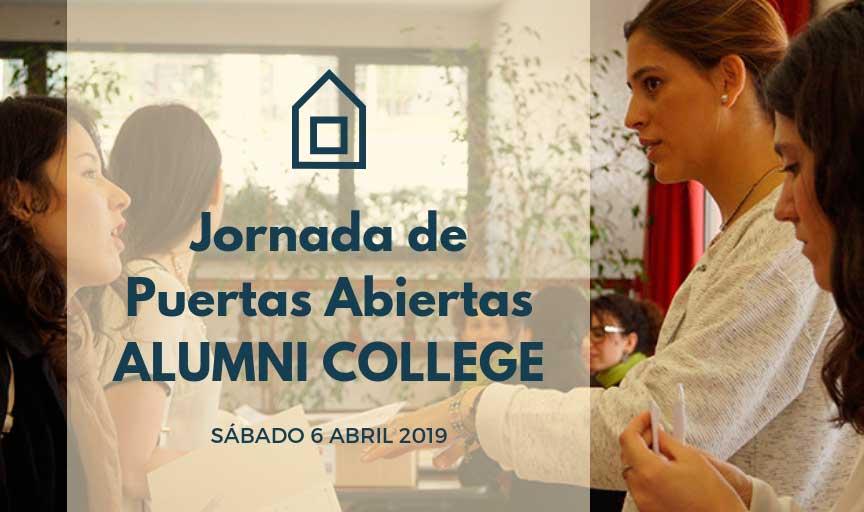 jpa-alumni-college