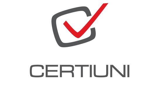 plataforma-CERTIUNI-premio-cegos