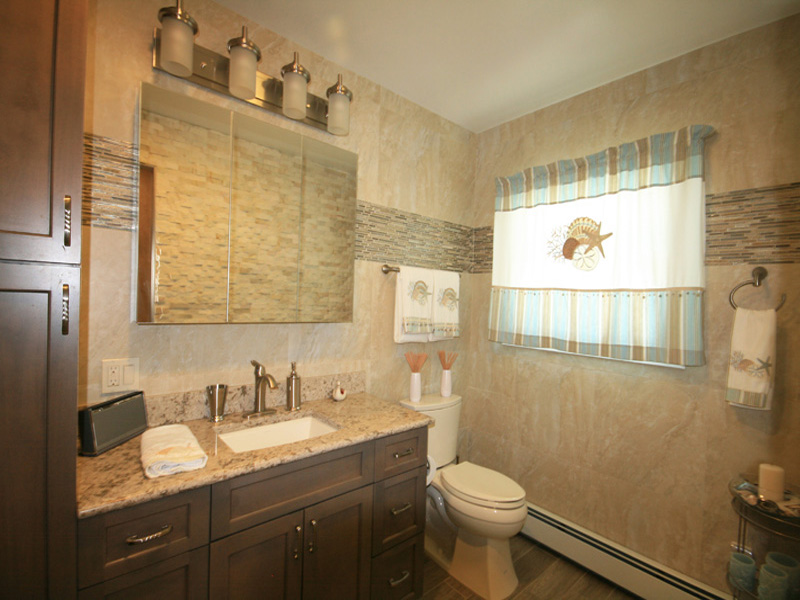 Alure Kitchen And Bath Long Island Improvements Blog Kitchens HowAllure Kitchen And Bath Long Island   Amazing Bedroom  Living Room  . Allure Kitchen And Bath Long Island. Home Design Ideas