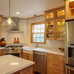 Kitchen Remodeling Ideas Trends For 2019