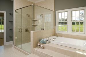 bathroom remodeling ideas queens