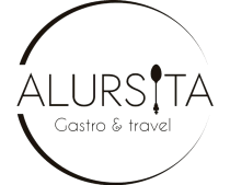 Revista de Gastronomía y viajes