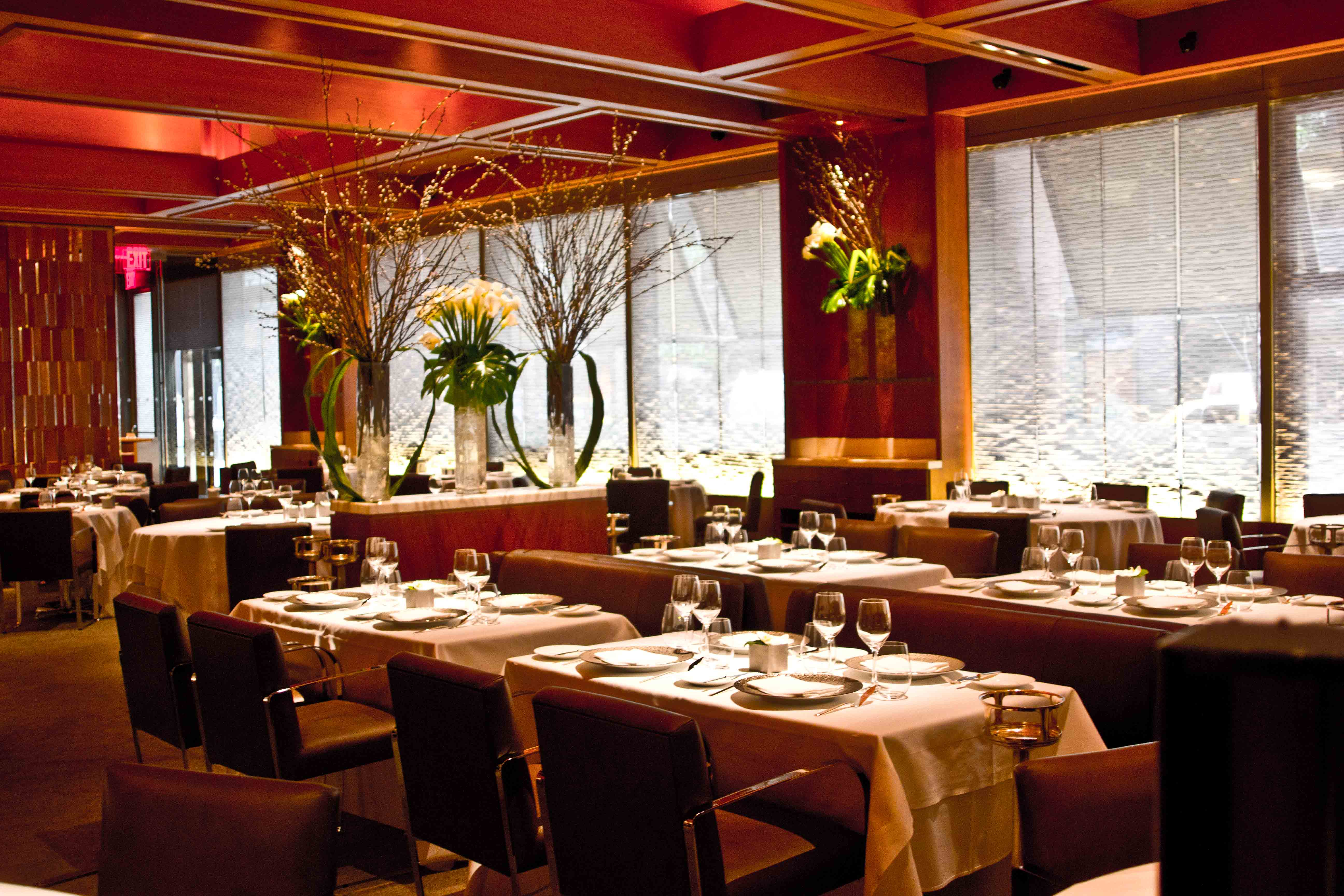 top 10 restaurants nyc 2014 10 best places to dine during nyc