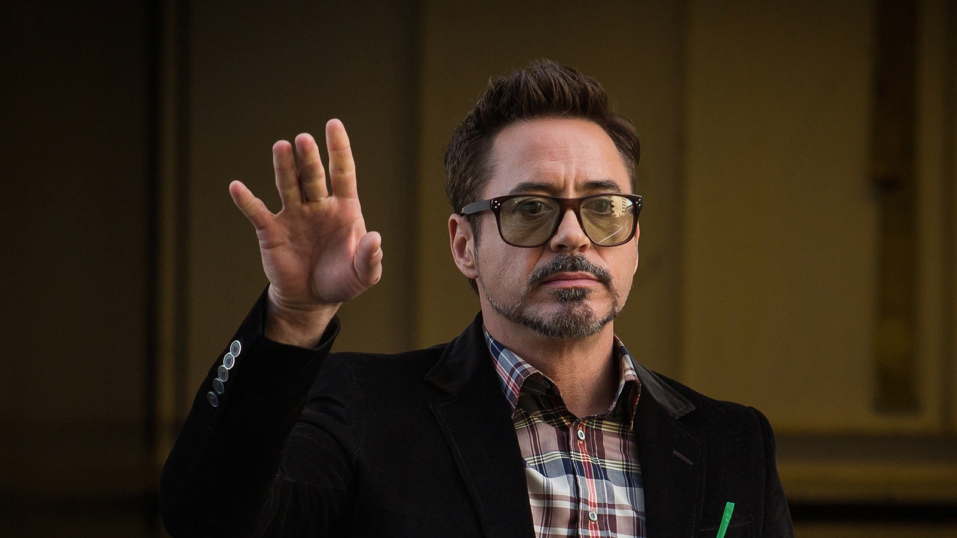 Robert Downey Jr The Real Life Tony Stark