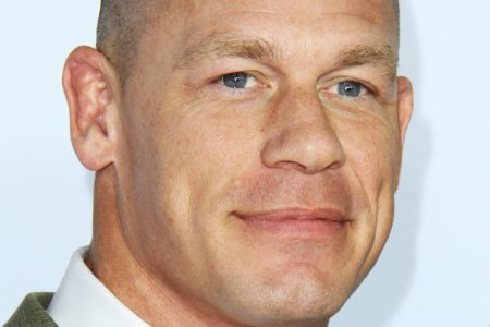 Marines Haircut John Cena 4k Pictures 4k Pictures Full Hq