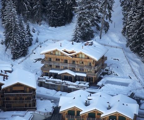 chalet-verbier-swiss-alps-switzerland-the-lodge-cha