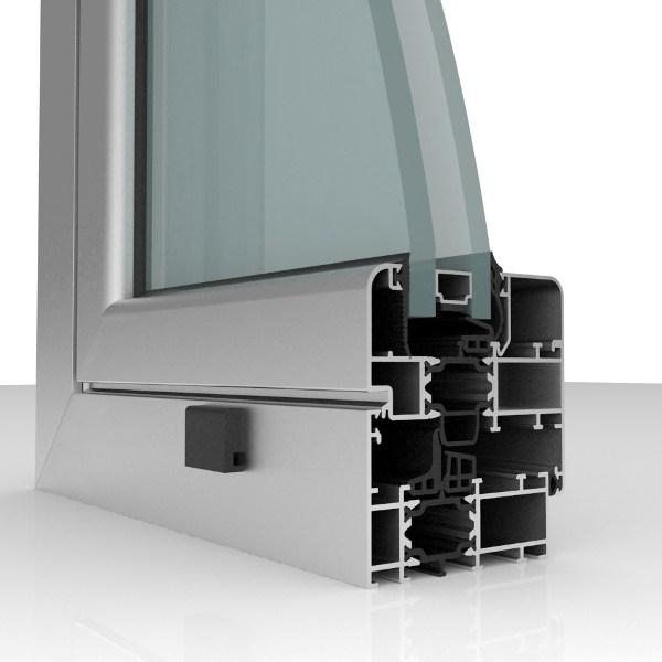 aluminio-alicante-puertas-y-ventanas-rpt-puertas-y-ventanas-aluminio-en-alicante-aluyglass-alicante-aluyglass-san-vicente-presupuesto-ventanas-alicante-abatible-rotura-puente-termico