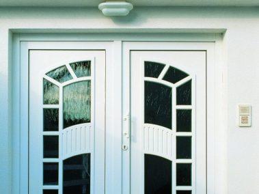 puertas-y-ventanas-pvc-kommerling-alicante-puertas-pvc-ventanas-pvc-alicante-aluyglass-alicante-10