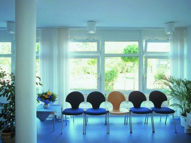 puertas-y-ventanas-pvc-kommerling-alicante-puertas-pvc-ventanas-pvc-alicante-aluyglass-alicante-5