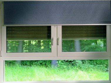 puertas-y-ventanas-pvc-kommerling-alicante-puertas-pvc-ventanas-pvc-alicante-aluyglass-alicante-8