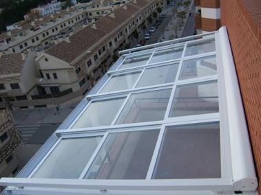 alicante techos sin obra - aluyglass soluciones (11)-min