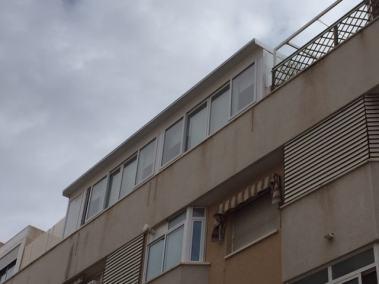 alicante techos sin obra - aluyglass soluciones (15)-min