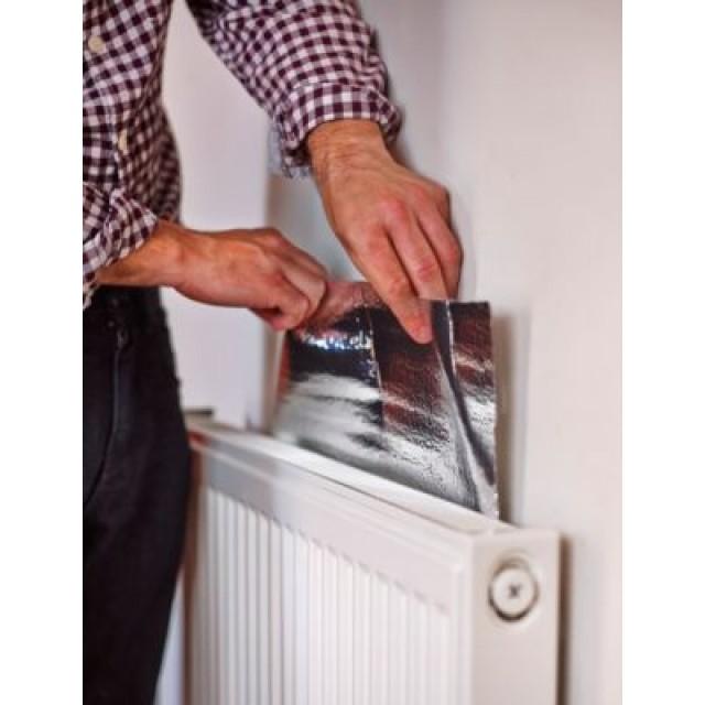 trucos consejos ahorrar calefaccion