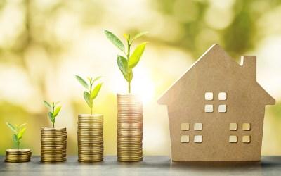 25 consejos para ahorrar en casa