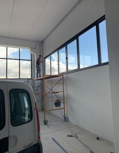 Cerramiento aluminio mutxamel - cerramiento nave industrial aluminio cristal - aluyglass soluciones (17)