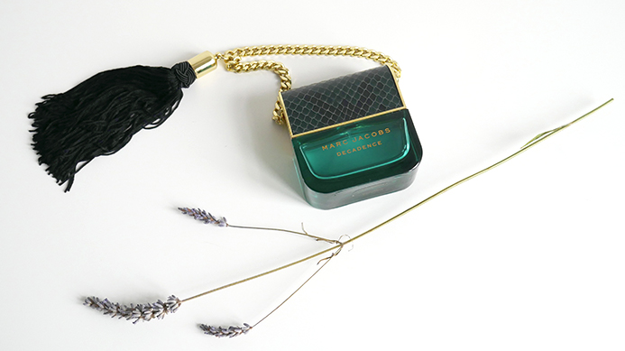 spring-things-article-marcjacobs