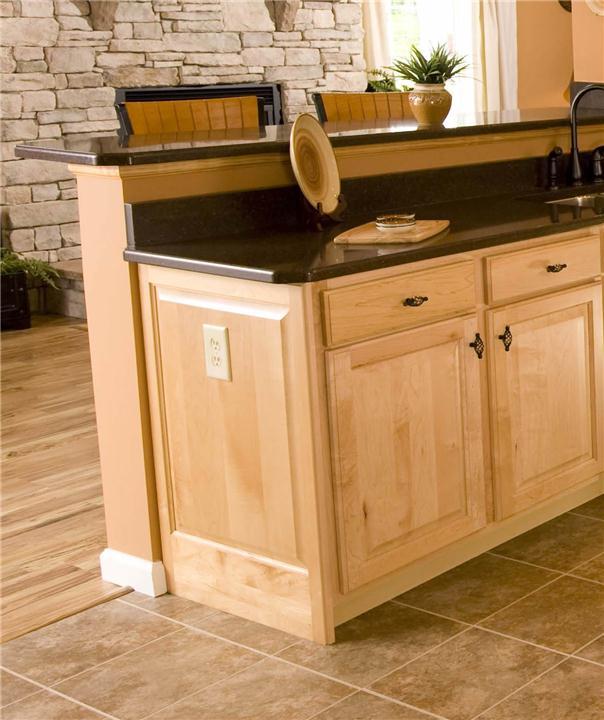 Baking Cabinet Pan