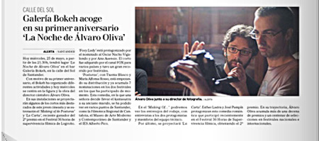 diarioalerta-bokeh-mediapag