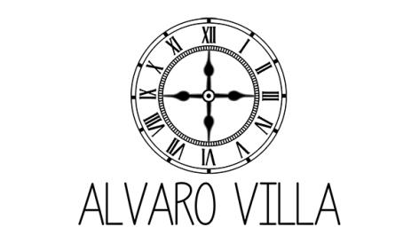 logo carga web