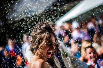Alvaro Villa | Wedding photo | Narrador fotográfico de bodas