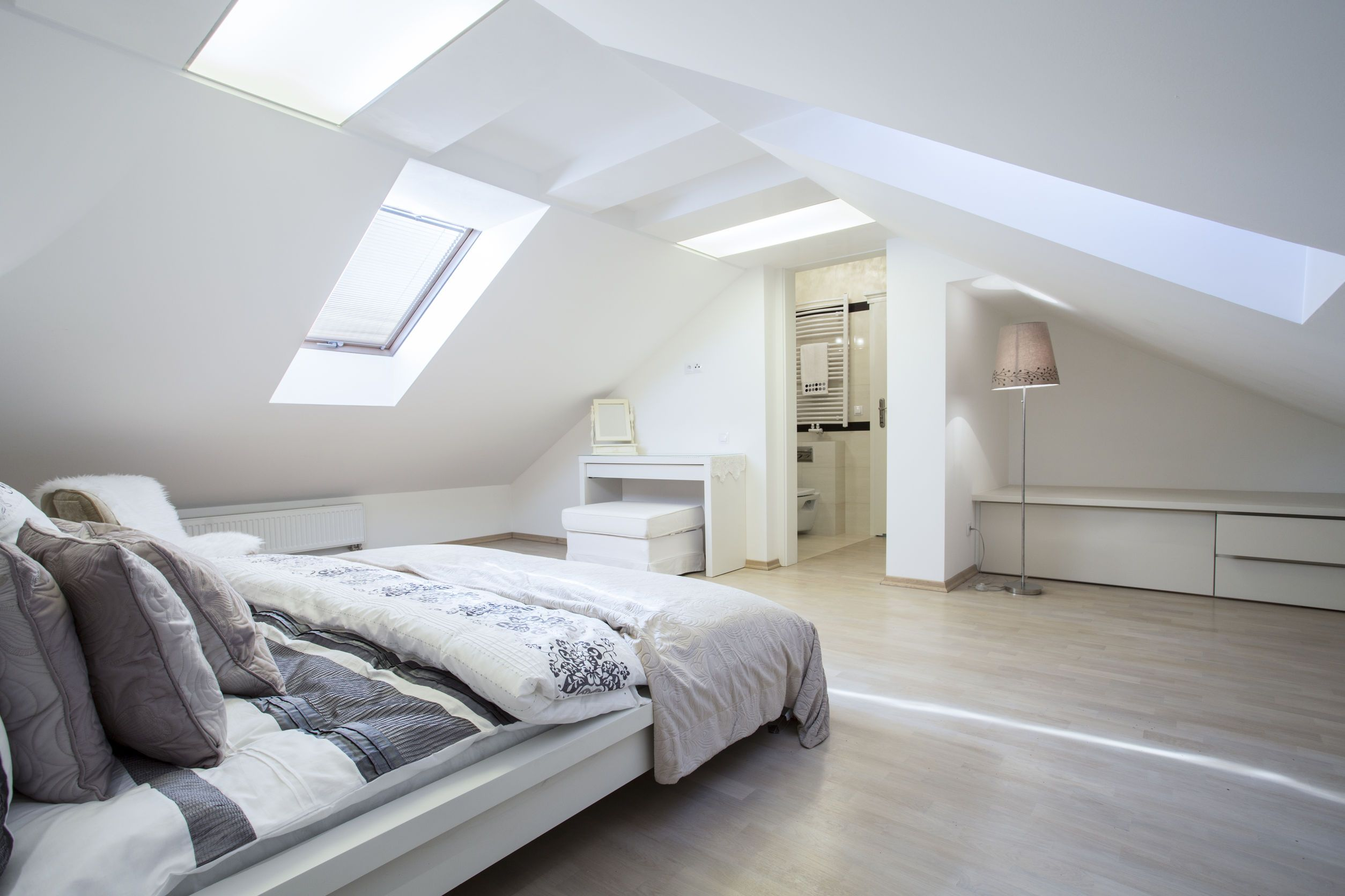 loft-conversion types