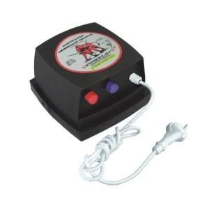 Karjuse generaator EBS872M1 220V 101-010-012